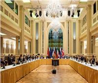 أمريكا: مستعدون لاستئناف مفاوضات فيينا حول الاتفاق النووي