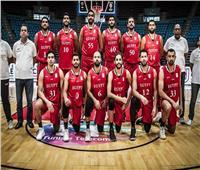 المدير الفنى لمنتخب السلة يكشف كواليس خسارة الفريق لـ «بطولة الأردن»| فيديو