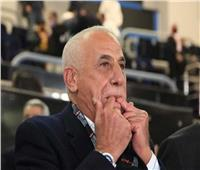 لبيب: لن نبيع أسامة فيصل بأقل من 50 مليونا.. ولا أساس للتعاقد مع حسام حسن