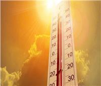 درجات الحرارة المتوقعة في العواصم العربية الأربعاء 4أغسطس
