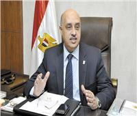 توقيع اتفاقية استضافة مصر لمقر المنظمة الأفريقية لتعاونيات الإسكان | فيديو