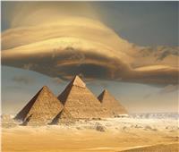 المناخ الجديد.. مصر تودع عبارة «حار جاف صيفا»