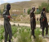 طالبان تتبنى الهجوم على مقر وزير الدفاع الأفغاني في كابل