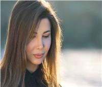 نانسي عجرم في ذكرى انفجار مرفأ بيروت: «جرح عمره ما رح يتسكر»