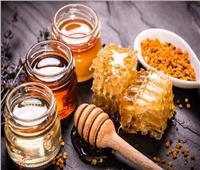 فوائد تناول 5 حبات من القرنفل مع العسل يوميا