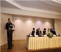 «السلامة والجودة وحماية البيئة».. أساس مشروع الطاقة الشمسية بمطار القاهرة