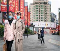 إغلاق مدينة صينية بسبب تفشي كورونا.. وفحص شامل لجميع السكان