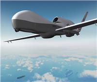 أمريكا تختبر الطائرة المسيرة MQ-4C Triton