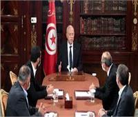 متخصص في الشؤون العربية: الحكومة المصغرة مناسبة للواقع التونسي  فيديو