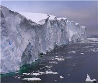 علماء: الغطاء الجليدي لجرينلاند تعرض لذوبان قياسي خلال موجة الحر الأخيرة