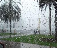 «ظاهرة غريبة في عز الحر».. أمطار غزيرة على عدة مدن لمدة 4 أيام  فيديو