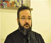 شيخ الأزهر يرسل برقية شكر لـ«المدبر البطريركي للكلدان» في مصر