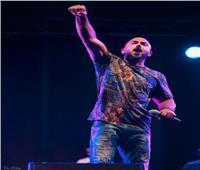 محمود العسيلي يعلن طرح أغنية «قلقان»