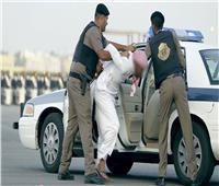 القبض على مواطن جاهر بمخالفة الإجراءات الخاصة بكورونا في السعودية