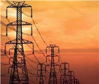 قطع الكهرباء عن بعض المناطق بطنطا السبت المقبل