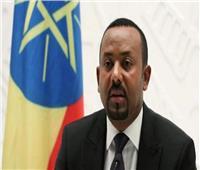 آبي أحمد يسترضي الجيش الإثيوبي بالتبرع بالدم .. هل ينجح؟