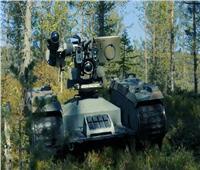 الجيش الأمريكي يفاجئ العالم بأسلحة خارقة | فيديو