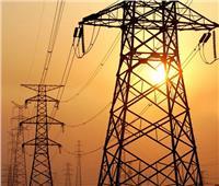 «الكهرباء»: أحمال الاستهلاك وصلت لمستويات عالية جدا بسبب الموجة الحارة