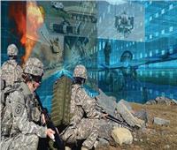 الجيش الأمريكي يختبر تقنيات للتنبؤ بالأحداث القادمة