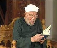 «معونة الله» في خواطر الإمام الشعراوي