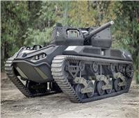 «الدبابات الروبوت».. الأكثر خطورة بحروب المستقبل | فيديو