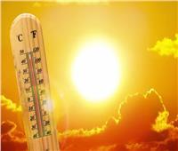 «الأرصاد الجوية» تكشف موعد انكسار الموجة الحارة على مصر