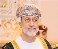 عمان: ندعم استقرار لبنان في الظروف الحالية