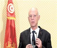 الرئيس التونسي يحذر من «اختراق الداخلية».. و«الغنوشي» يهادن