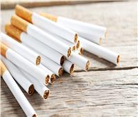 شركات السجائر تطالب بمهلة أخرى لمزايدة رخصة السجائر الجديدة