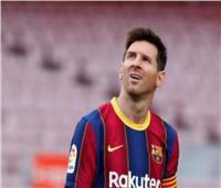 «ستظل دائما الأفضل».. برشلونة يوجه رسالة لـ«ميسي»   فيديو