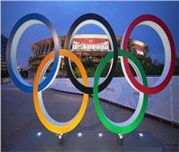 طوكيو 2020  حصاد العرب في اليوم الـ13 من الأولمبياد