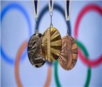 طوكيو في اليوم الرابع عشر.. ماذا ينتظر مصر في الأولمبياد؟
