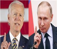 موسكو تنتقد تصريحات بايدن عن وضع الاقتصاد الروسي