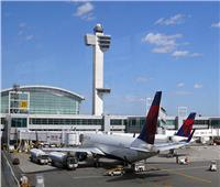 مطار بأمريكا يصيب الأطفال بهذا المرض الخطير| دراسة