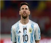 الصحف الأرجنتينية تصف الانفصال التاريخي لميسي عن برشلونة بـ «القنبلة»