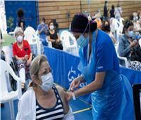 التشيك: تطعيم أكثر من 5 ملايين شخص بالكامل ضد فيروس كورونا