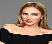 وصية شيرين رضا لجمهورها لمواجهة الموجة الحارة