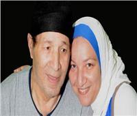 حسن يوسف عن سعيد صالح: ده شبهى من حيث الشقاوة
