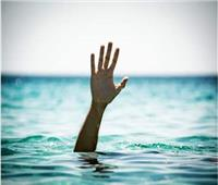هرب من حرارة الجو بالاستحمام في ترعة بقنا فمات غرقا