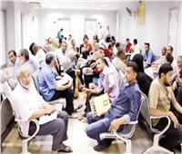 كارثة قادمة.. «153» مليونا عدد المصريين بحلول 2052