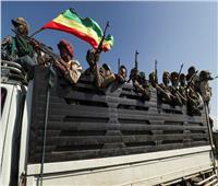 إثيوبيا تعدم عسكريين وتسجن آخرين مدى الحياة لـ «دعمهم تحرير تيجراى»
