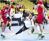 بث مباشر.. مصر وإسبانيا على الميدالية البرونزية في أوليمبياد طوكيو
