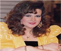 «القومي للسينما» ناعيا دلال عبد العزيز: قامة فنية ستظل أعمالها خالدة