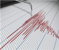 زلزال بقوة 5.1 درجة يضرب مدينة كالاما في تشيلي