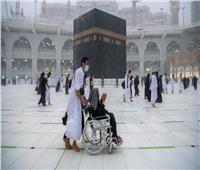 تصل إلى 2 مليون معتمر.. السعودية تعلن موعد بدء تلقي طلبات العمرة من الخارج