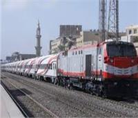 هل يحق للحاصلين على «الإعدادية» الالتحاق بمدرسة «السكة الحديد»؟
