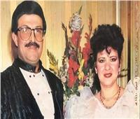 مؤرخ فني: فريد شوقى رشح زواج سمير غانم من دلال عبد العزيز   فيديو