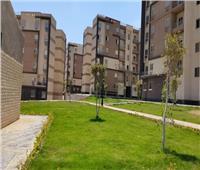 وزير الإسكان: اليوم..بدء تسليم 720 وحدة سكنية بمشروع «سكن مصر»