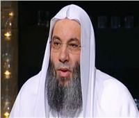«حسان»: «جماعات منحرفة اتخذت الإسلام وسيلة لاستحلال دماء المصريين»