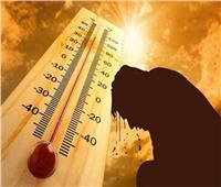 كيف نقي أنفسنا من مخاطر درجات الحرارة المرتفعة؟.. فيديو